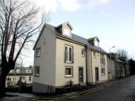 Flat to rent in Royal Street, GOUROCK