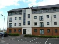 2 bedroom Flat to rent in Kincaid Court, Greenock