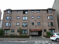 Flat for sale in Cardwell Court, Gourock...