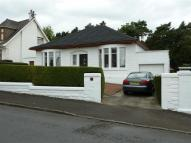 Kings Crescent Detached Bungalow for sale