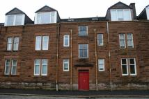 1 bed Flat to rent in Prospecthill Street...