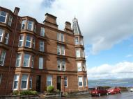1 bed Flat in Margaret Street...