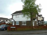 1 bedroom semi detached property in Wellyard Way, Greenock