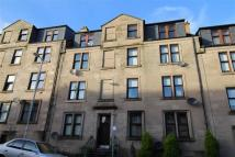 2 bedroom Flat to rent in Kelly Street, Greenock...