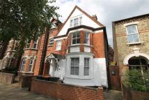 Flat in Warwick Avenue, Bedford