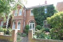 Detached home for sale in Waterloo Road, Bedford