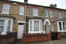 3 bedroom Terraced home in Howbury Street, Bedford