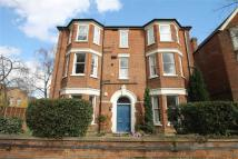 Flat in Bushmead Avenue, Bedford