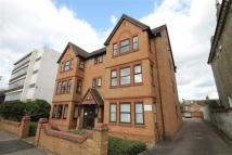 1 bedroom Flat in Bushmead Avenue, Bedford