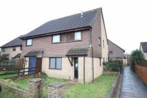 2 bedroom End of Terrace property for sale in Peerless Drive...
