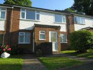 2 bed Maisonette in Sargeant Close, Uxbridge...