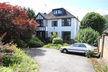 Harefield Road Detached property for sale