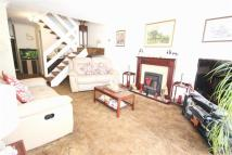 3 bedroom Terraced house for sale in Heritage Close, Cowley...