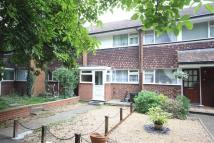 2 bed Terraced house for sale in Frayslea, Uxbridge...