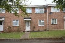 Terraced property in Melville Close, Ickenham...