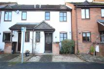 2 bedroom Terraced property to rent in Pages Lane, Uxbridge...