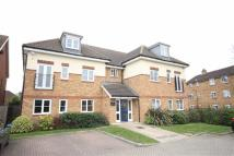 1 bed Flat in Appleby Close...