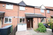Wenlack Close Terraced house to rent