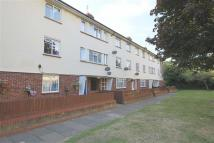 3 bedroom Maisonette in The Coppice...