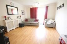 2 bedroom End of Terrace house for sale in St. Martin Close, Cowley...