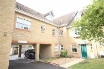 Morton Close Flat to rent