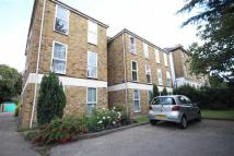 2 bed Flat in The Greenway, Uxbridge...