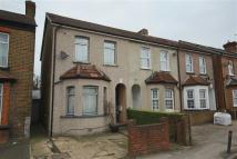 End of Terrace property for sale in Cowley Mill Road...