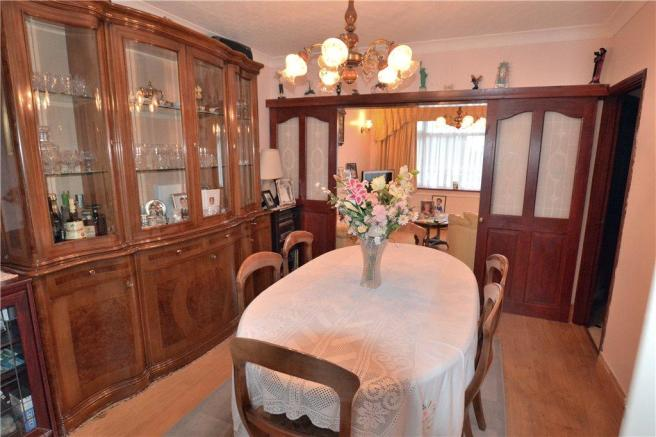 Dining Room 2