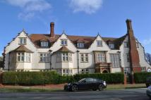 2 bed Flat for sale in Meads
