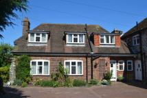2 bed End of Terrace house for sale in Ratton