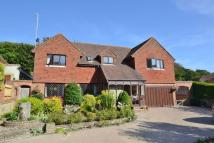 4 bed Detached home for sale in East Dean