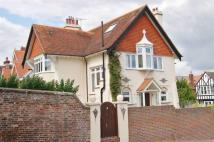 5 bed Detached property in Upperton