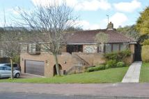 Detached Bungalow for sale in Meads