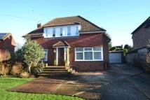 3 bed Detached property in Willingdon