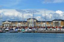 4 bed Flat for sale in Sovereign Harbour