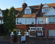 5 bedroom semi detached home for sale in Old Town Borders