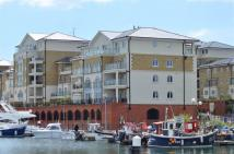 2 bed Flat in Sovereign Harbour