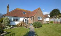 3 bed Detached property in East Dean