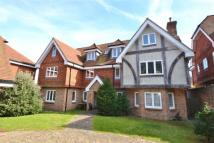 6 bedroom Detached house in Meads