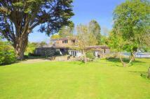 4 bedroom Detached property in Willingdon