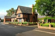 6 bedroom Character Property for sale in Mill Road, Rearsby...