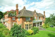 Character Property for sale in Swithland Court...