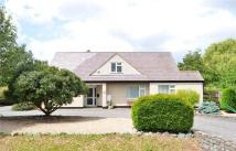Bungalow for sale in Landcroft Lane...