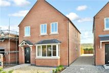 new home for sale in Plot 2, Off Field View...