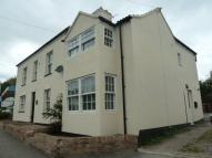 Terraced property in Main Street, Asfordby...