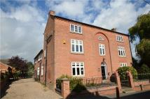 5 bedroom Character Property in High Street, Desford...