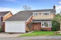 Garland Detached house for sale