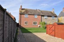 3 bedroom semi detached property for sale in Wellfield Lane...