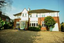 Detached home for sale in Westfield Lane, Rothley...