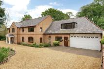 7 bedroom Character Property for sale in The Ridgeway, Rothley...